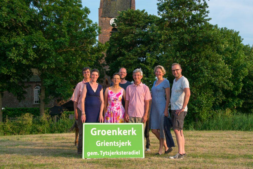 Groenkerk-5